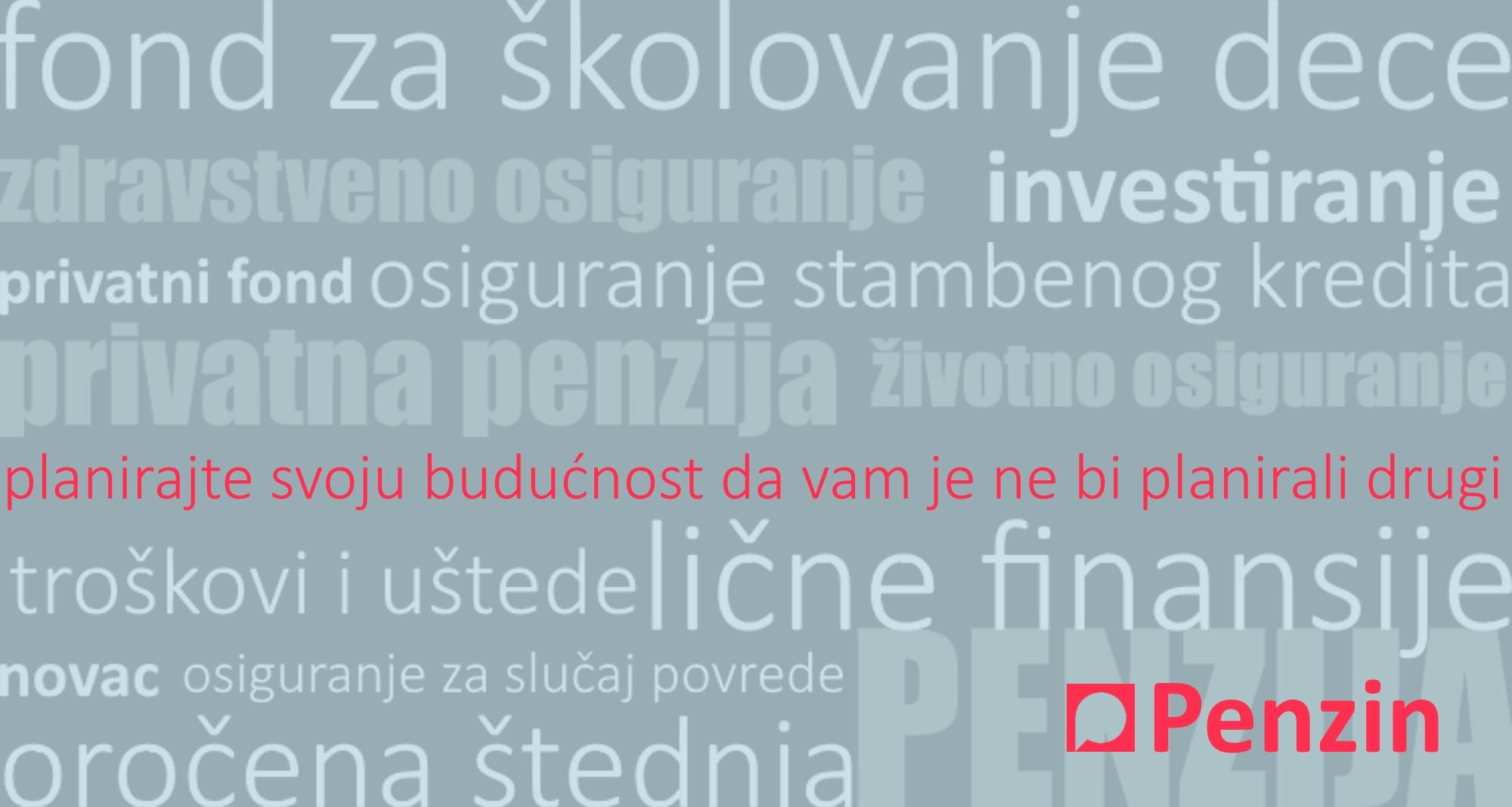 PIO BiH: Nedostaje 40 evra za svaku isplaćenu penziju