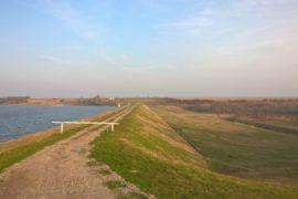 Srbija: Preko 700.000 turista samo do maja!
