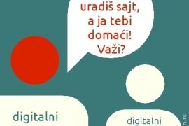 Digitalni emigranti i starosedeoci