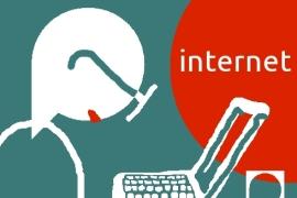 Ispovest sredovečnog radnika HubSpot-a: Moja godina u paklu startapa