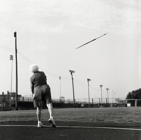 atletika bacanje koplje daljina rekord
