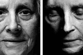 Većina obolelih od raka u terminalnoj fazi neobaveštena