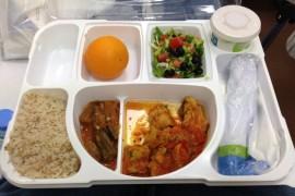Praškasti proteinski obroci – brzo i bolje nego ništa