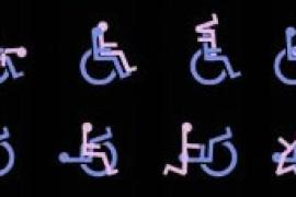 Istraživanje: Seksualnost žena sa motornim invaliditetom iz Vojvodine