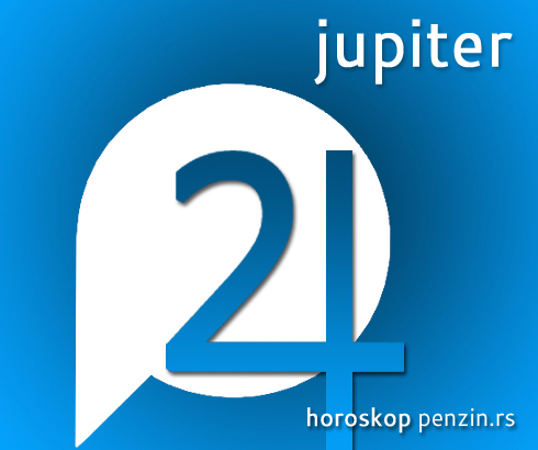 Horoskop za sredu, 8. april 2015. godine