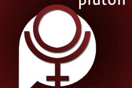 Astrološki pregled za sedmicu od 3. do 10. oktobra 2016. godine