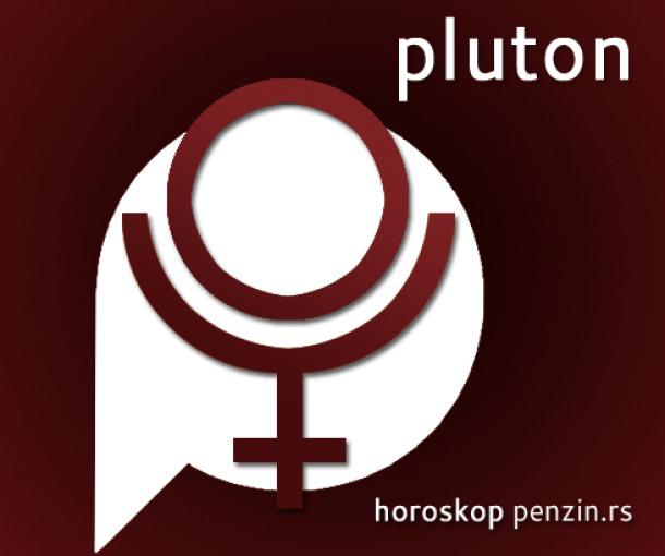 Astrološki pregled za sedmicu od 19. do 26. oktobra 2015. godine