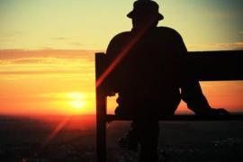 Letnja depresija – i to postoji