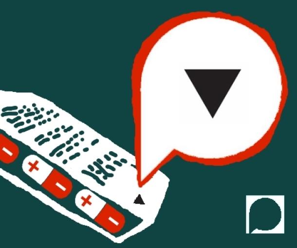 EMA upozorava na štetnost nove prakse bržeg izbacivanja lekova na tržište