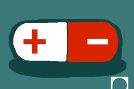 Prosečno 23 kutije leka po pacijentu za godinu dana