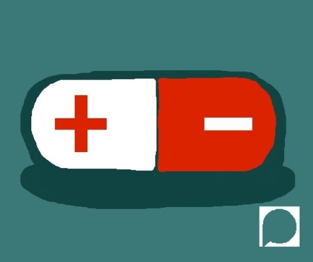 Zašto su dobri doktori loši za vaše zdravlje