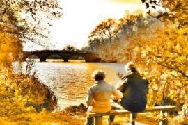Voja Žanetić: Naše penzije – dokaz propasti društva