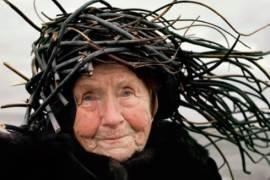 Dug život učinio je ljude čovečnim (4) – Stari su fenomenalni!