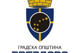 Beograd: Novi klub za penzionere na Zvezdari