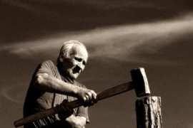 Velika Britanija: U penziju sa 68 godina