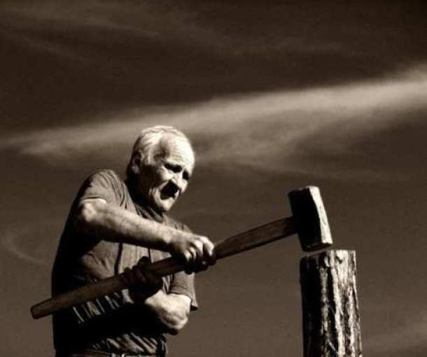 Republika Srpska: Penzioneri rade i u obezbeđenju
