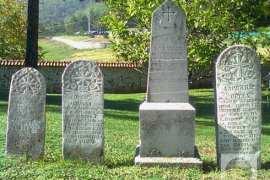 Svetli grobovi