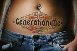 Generacija – Ja!