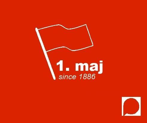 Manje prevremene penzije pogađaju radnike u celoj Srbiji