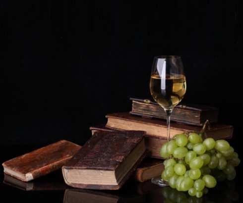 Životna pravila Lava Tolstoja: od umerenog jela do poseta bordelima