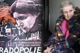 Život Gizele Vuković – slika stanja srpskog sistema socijalne zaštite