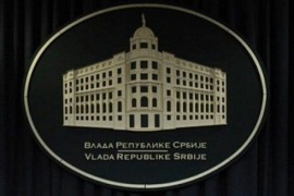 Dan kada se premijer rugao Srbiji u njenom parlamentu