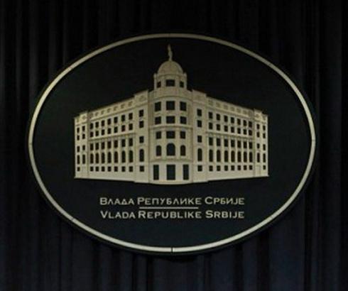 Prosečna plata u Srbiji u novembru – 372 evra