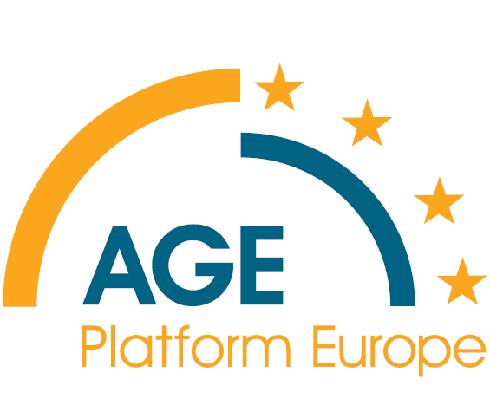 """Organizacija """"Age"""" posvećena starima u EU"""