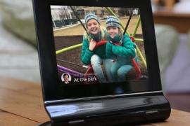 Famatic – ram za slike Vaših unuka