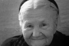 Irena Sendlerova – skromni heroj
