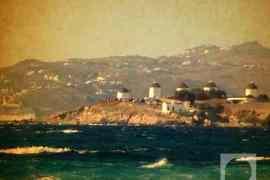 Slavko (Zemun): Poseta Grčkoj
