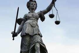 Skoro 4 milenijuma minimalca – Hamurabijevi zakoni