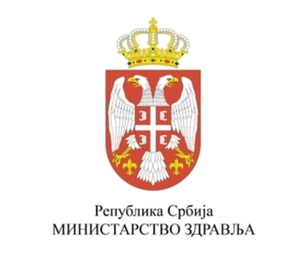 Ovo su najsmrtonosnije bolesti u Srbiji