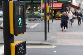 U periodu prelaska na zimsko računanje vremena, pešaci češće stradaju