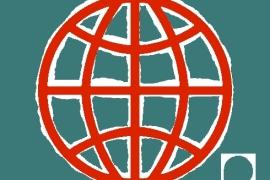 Srbija: Svaki četvrti bankarski kredit problematičan