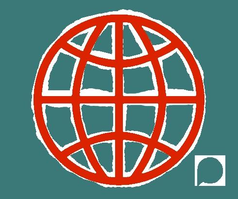 NBS izveštaj za treći kvartal 2015 – krediti, kamate i osiguranje