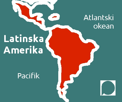 Latinska Amerika stari – Sive prognoze