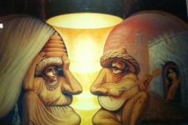 Tržište umetničkih dela u Srbiji – Ovi autori i ovi kupci