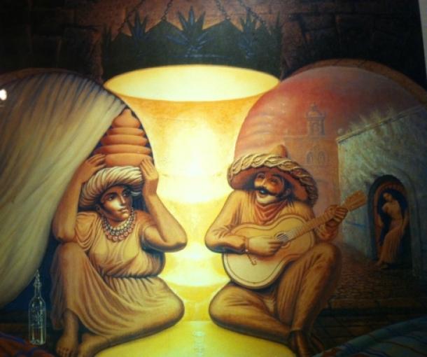 Novo zanimanje: lični biograf starijih osoba