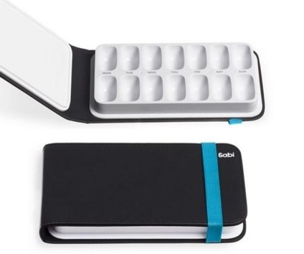 Dizajn kutija za lekove – prostor za inovacije
