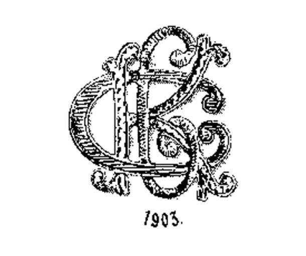 Kolo srpskih sestara – Dobročinstvo od 1903. godine