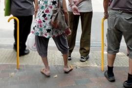 Amiti: Omogućimo veću uključenost starijih u urbanom okruženju