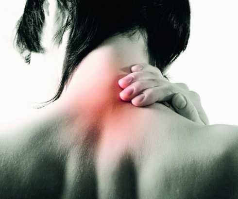 Otkrivena veza između hroničnog bola i anksioznosti – šansa za bolje lečenje