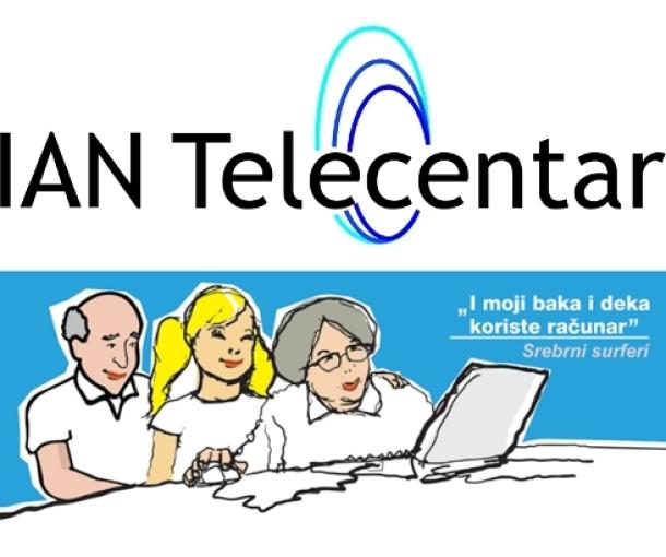 IAN Međunarodna mreža pomoći