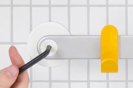 Mladi kupatilski elementi za starije