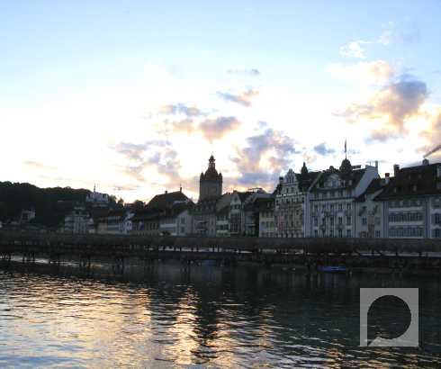 Sofija (Subotica): Putovanje u sećanja