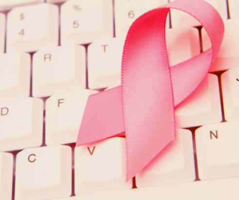 Društvo za borbu protiv raka posle 88 godina – pred gašenjem