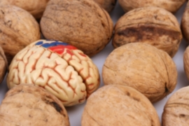 Treninzi za mozak starijih osoba: video igrice pre nego papir i olovka