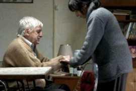 Belgija: Uvođenje sistema uzbunjivanja u slučaju nestanka dementne osobe