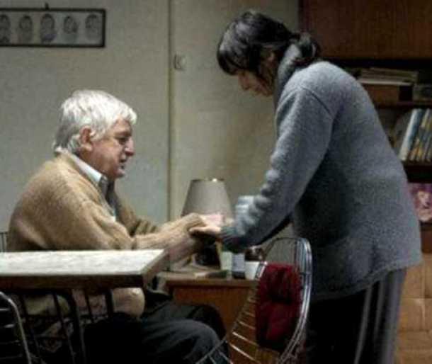 Zvezdara: Mreža podrške porodicama sa dementnim članom